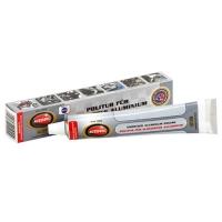 Полироль для анодированого алюминия Autosol Anodized Aluminum Polish - 75ml